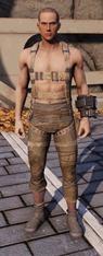fallout-76-harness-4_thumb.jpg