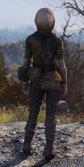 fallout-76-hooded-rags-2_thumb.jpg