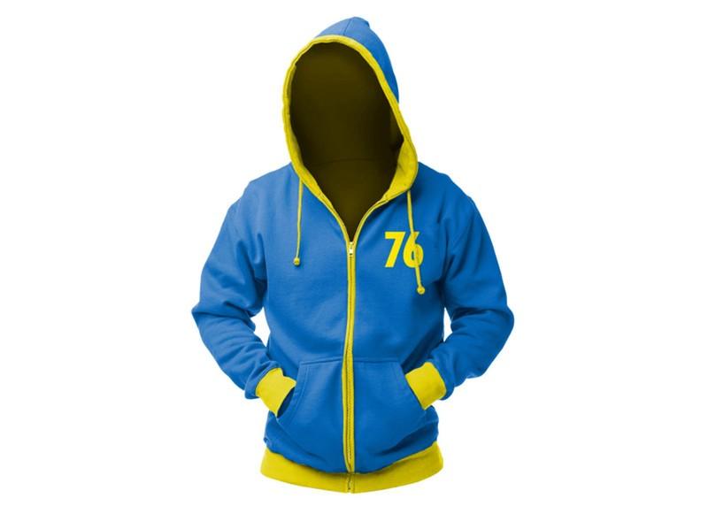 fallout-76-hoodie.jpg