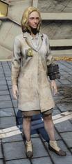 fallout-76-lab-coat-3_thumb.jpg