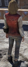 fallout-76-letterma-jacket-and-jeans-2_thumb.jpg