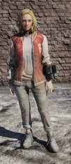 fallout-76-letterma-jacket-and-jeans_thumb.jpg