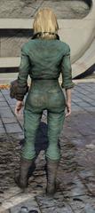 fallout-76-mechanic-jumpsuit-3_thumb.jpg