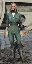 fallout-76-mechanic-jumpsuit-4_thumb.jpg