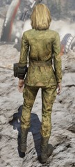 fallout-76-military-fatigues-2_thumb.jpg