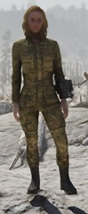 fallout-76-military-fatigues_thumb.jpg