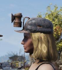 fallout-76-miner-hat-2_thumb.jpg