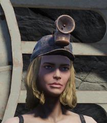 fallout-76-miner-hat_thumb.jpg