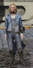 fallout-76-miner-uniform-3_thumb.jpg