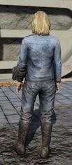fallout-76-miner-uniform-4_thumb.jpg