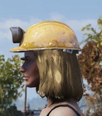 fallout-76-mining-helmet-2_thumb.jpg
