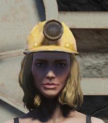 fallout-76-mining-helmet_thumb.jpg