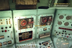 fallout-76-nuclear-missile-launch-guide-14_thumb.jpg