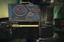 fallout-76-nuclear-missile-launch-guide-18_thumb.jpg