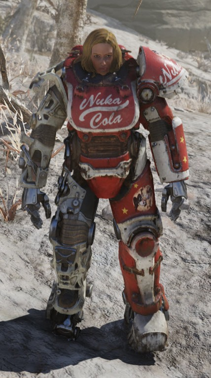 fallout-76-nuka-cola-clothing-guide-22.jpg