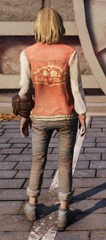 fallout-76-nuka-world-geyser-jacket-and-jeans-2_thumb.jpg