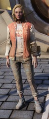 fallout-76-nuka-world-geyser-jacket-and-jeans_thumb.jpg