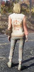 fallout-76-nuka-world-jacket-and-jeans-2_thumb-1.jpg