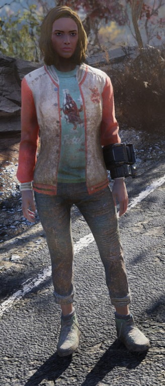 fallout-76-nuka-world-jacket-and-jeans.jpg