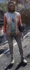 fallout-76-nuka-world-jacket-and-jeans_thumb-1.jpg