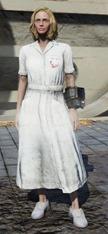 fallout-76-nurse-uniform-4_thumb.jpg