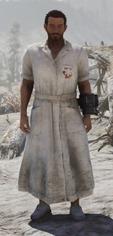 fallout-76-nurse-uniform_thumb.jpg