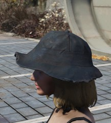 fallout-76-old-fishermans-hat-2_thumb.jpg