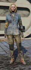 fallout-76-padded-blue-jacket-3_thumb.jpg