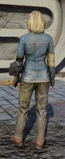 fallout-76-padded-blue-jacket-4_thumb.jpg
