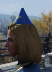 fallout-76-party-hat-2_thumb.jpg