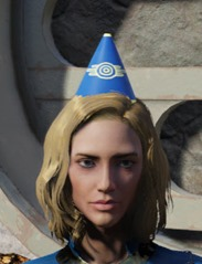 fallout-76-party-hat_thumb.jpg