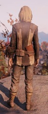 fallout-76-pastors-vestments-4_thumb.jpg
