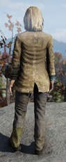 fallout-76-patched-three-piece-suit-2_thumb.jpg