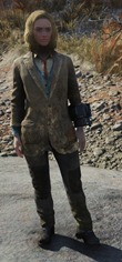fallout-76-patched-three-piece-suit_thumb.jpg