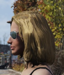 fallout-76-patrolman-sunglasses-2_thumb.jpg