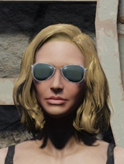 fallout-76-patrolman-sunglasses_thumb.jpg
