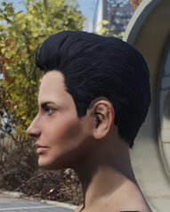 fallout-76-pompadour-wig-2_thumb.jpg
