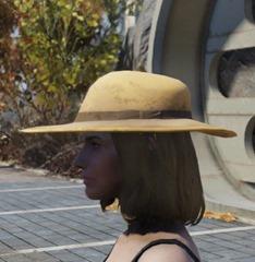 fallout-76-prospector-hat-2_thumb.jpg