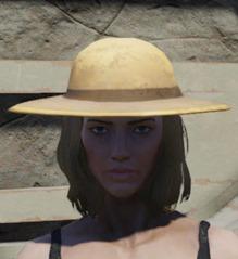fallout-76-prospector-hat_thumb.jpg