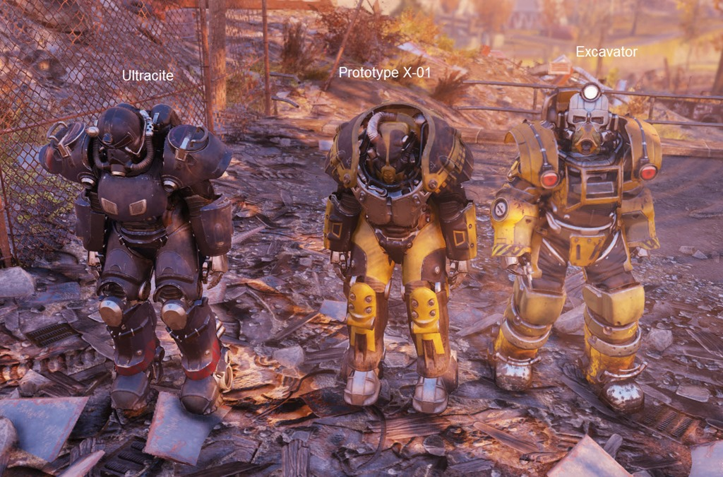 fallout-76-prototype-x01-power-armor-guide-4.jpg