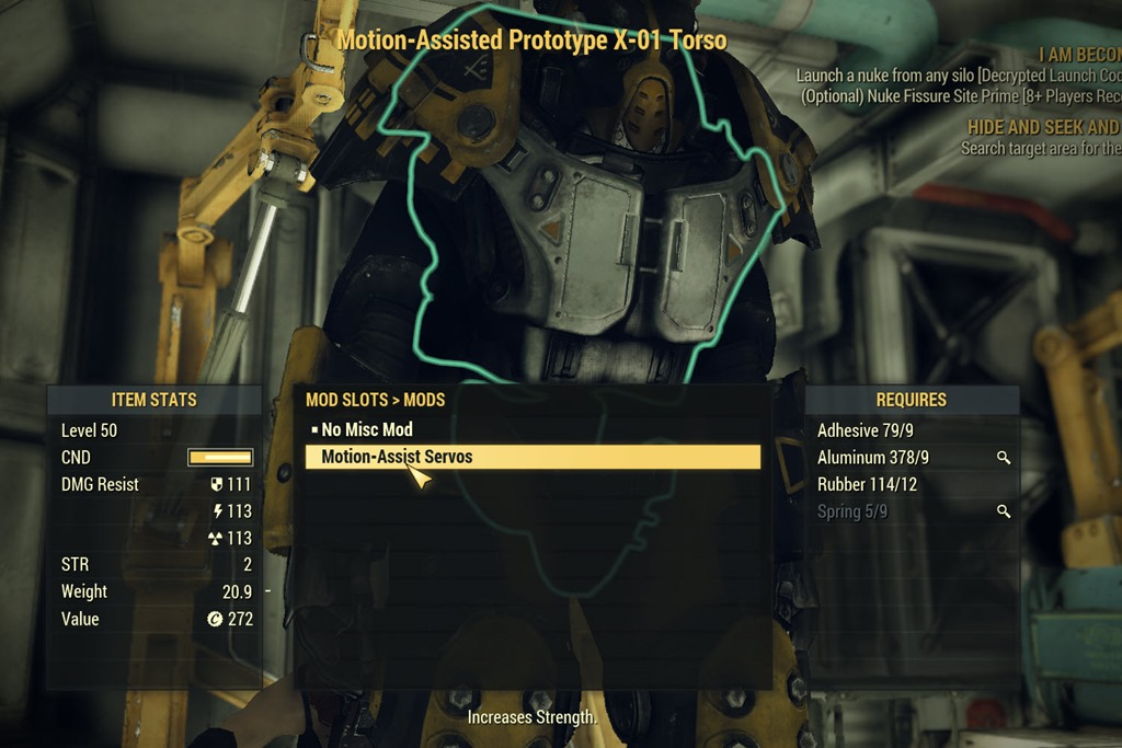 fallout-76-prototype-x01-power-armor-guide-8.jpg