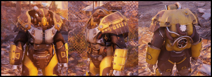 fallout-76-prototype-x01-power-armor-slider.jpg