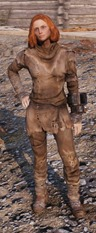 fallout-76-ragstag-hide-outfit_thumb.jpg