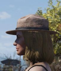fallout-76-ranger-hat-2_thumb.jpg