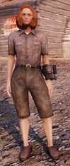 fallout-76-ranger-outfit_thumb.jpg