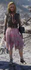 fallout-76-ratty-skirt_thumb.jpg