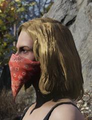 fallout-76-red-bandana-2_thumb.jpg