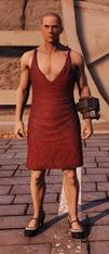 fallout-76-red-dress-4_thumb.jpg
