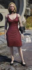 fallout-76-red-dress_thumb.jpg