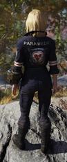 fallout-76-responder-paramedic-jumpsuit-2_thumb.jpg